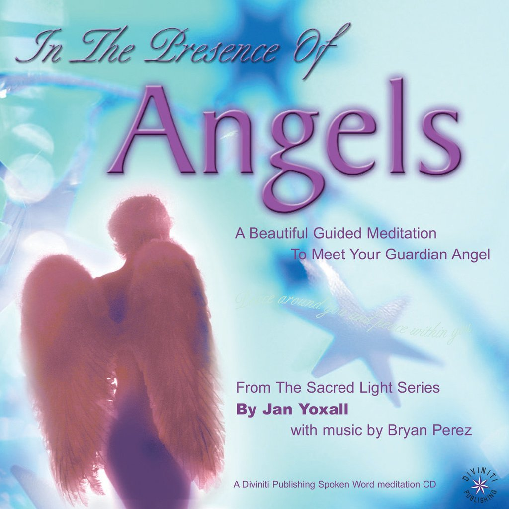 in-the-presence-of-angels-jan-yoxall-mp3_1024x1024lo