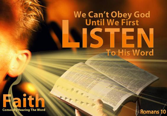 listen-to-the-word-of-god1