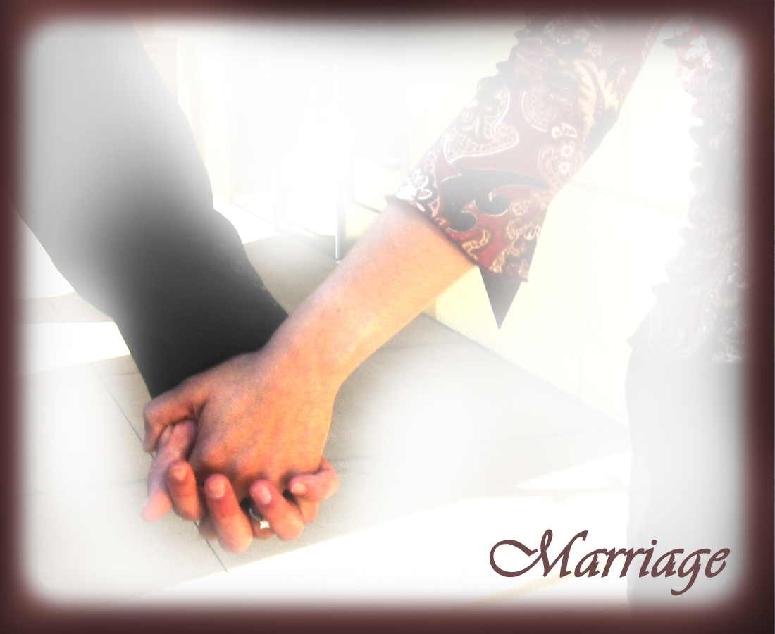 marriage003