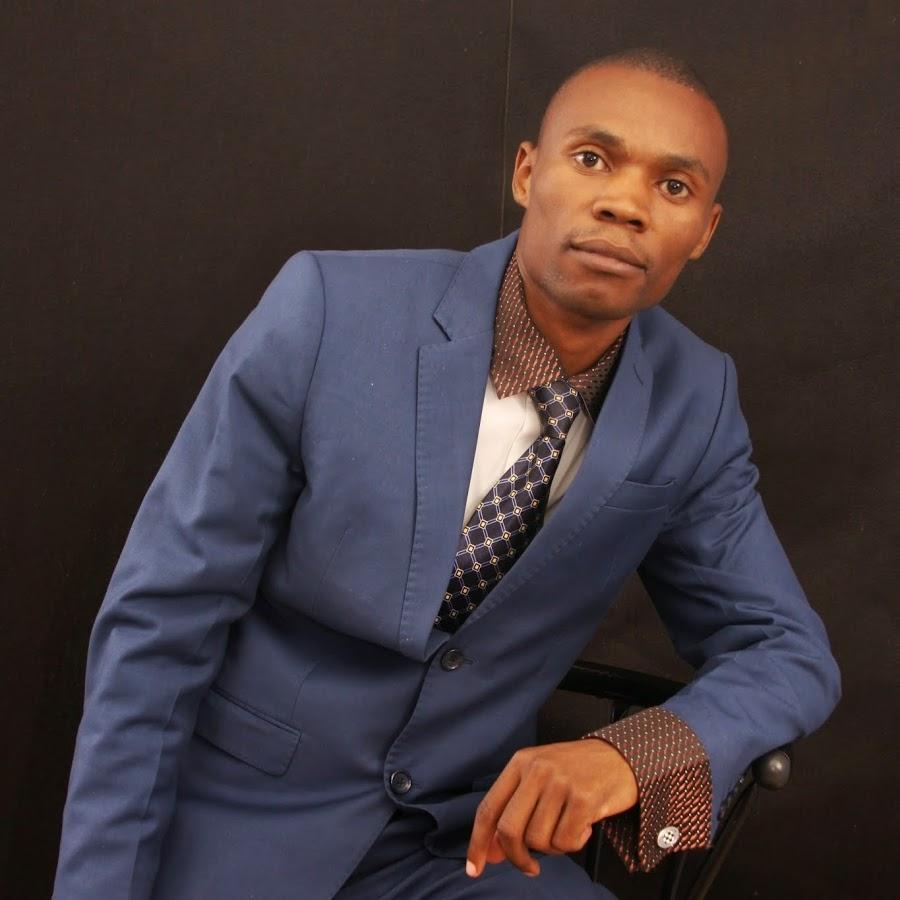 Repent! Self Proclaimed Prophet Joshua Felix Warns Thugs ...