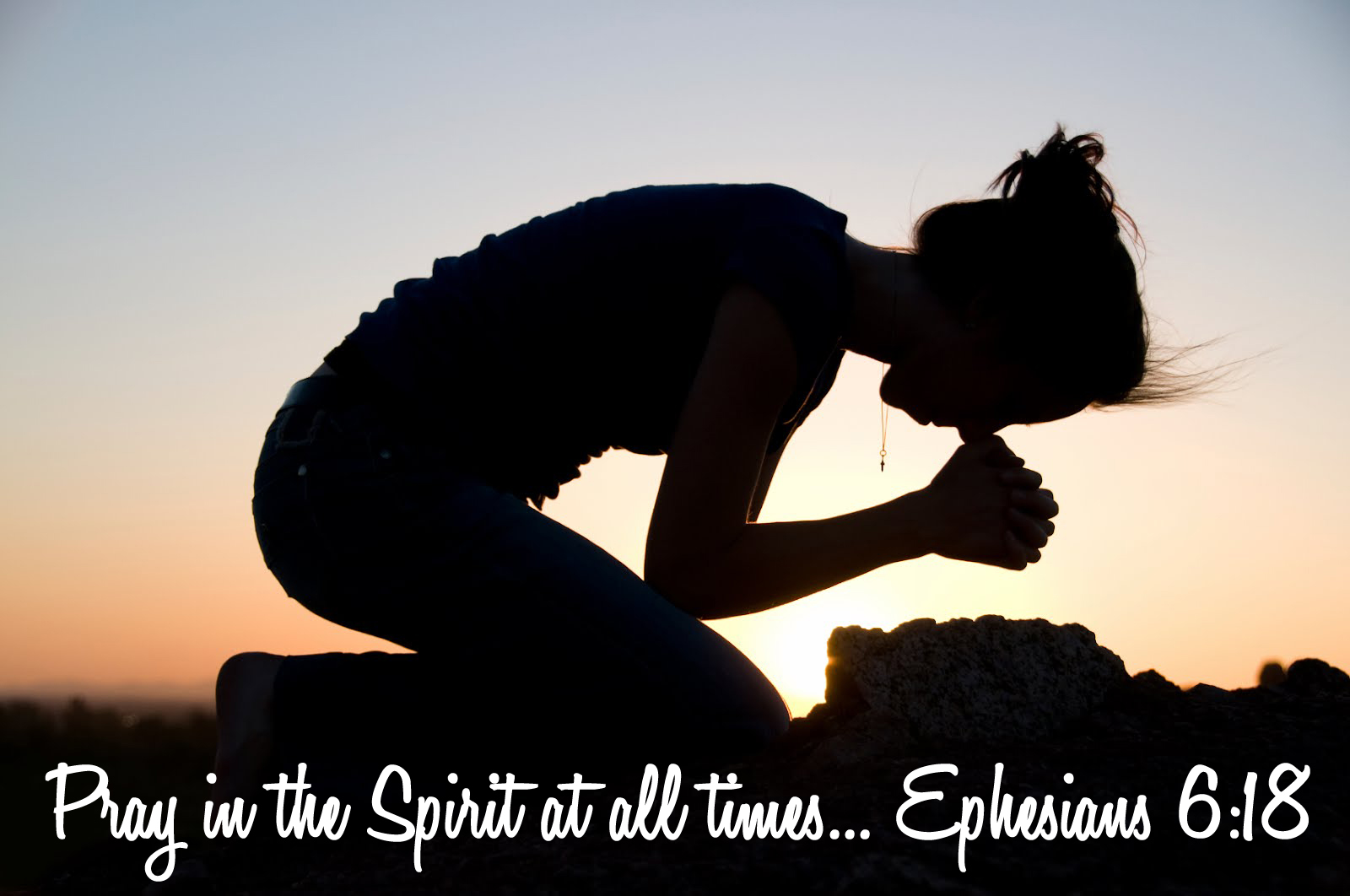 pray-in-the-spirit