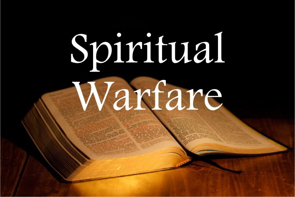 spiritualwarfare3