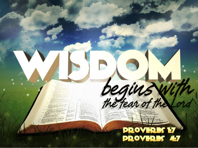 wisdom-begins-with-the-fear-of-the-lord-1-638