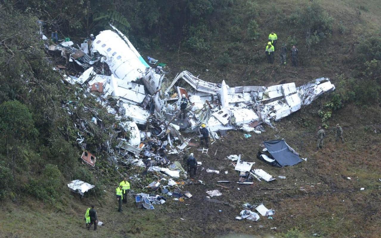 crash-site-colombia_foreign-xlarge_transdededsifil4jmjaxpgpd5kxqkm4rklcappyq5xdlz-a