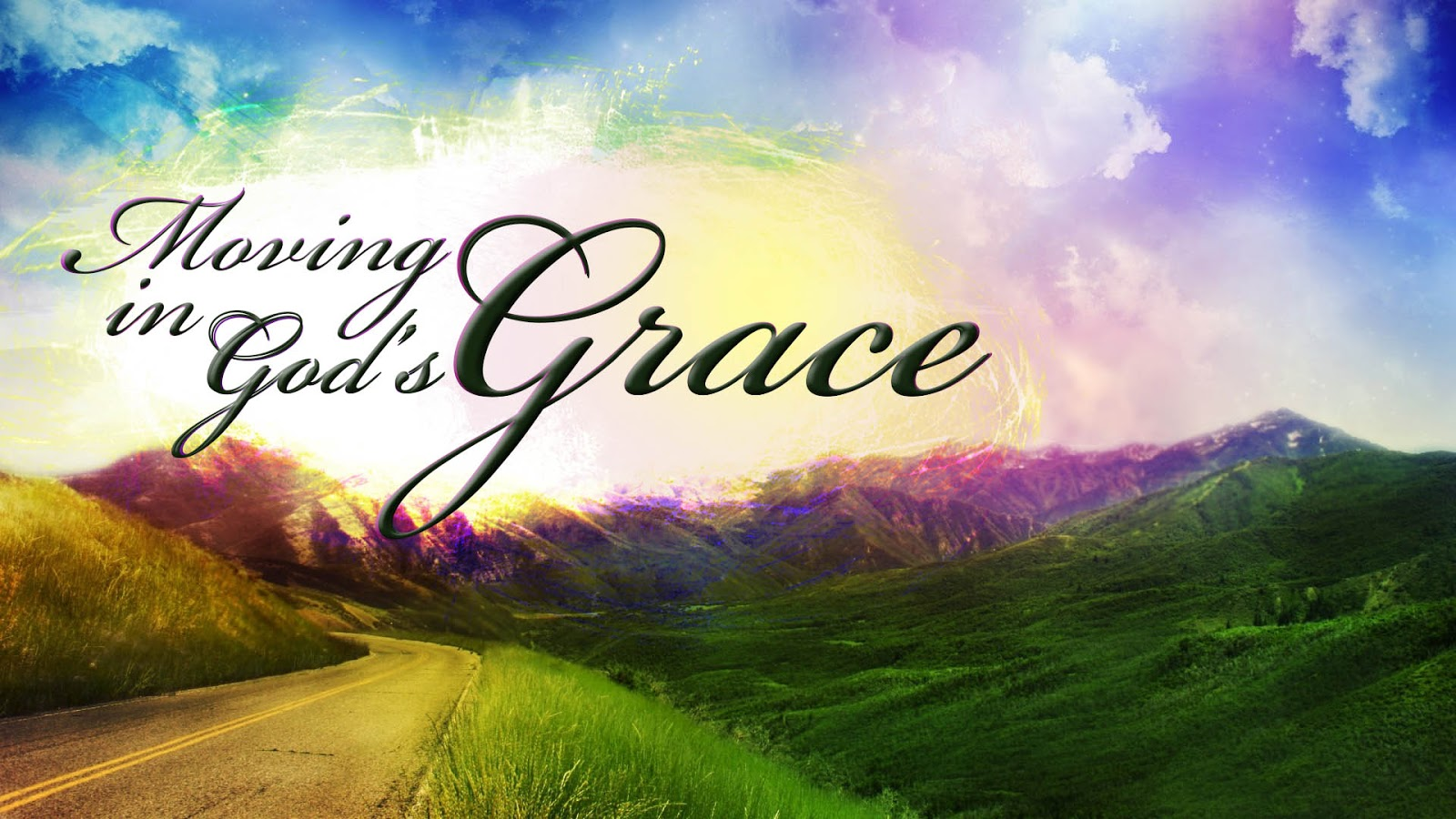 grace-moving-in-gods