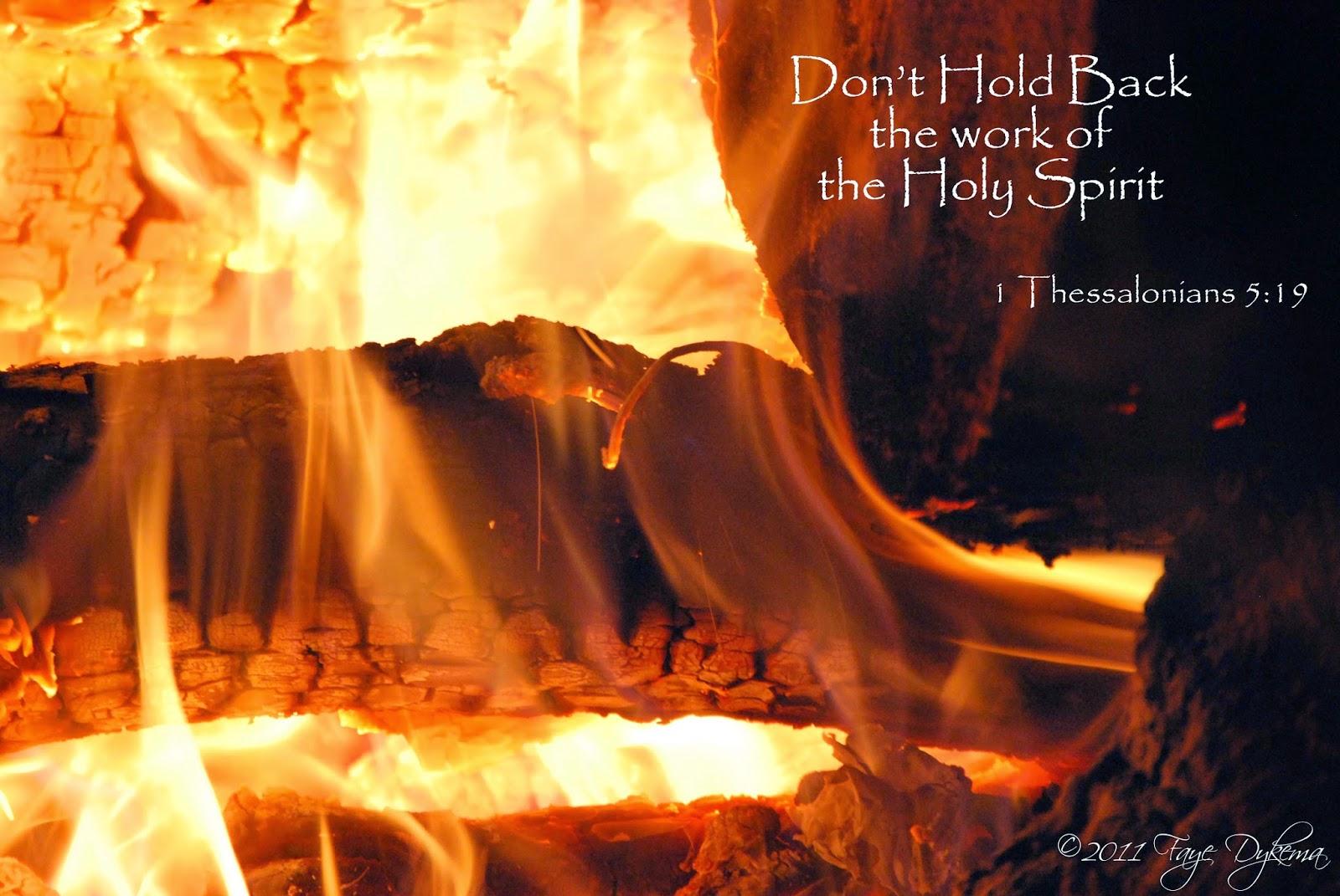 holy-spirit-come