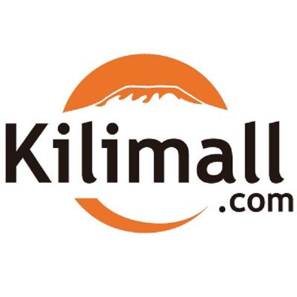 Kilimall - Hallelujah Kenya