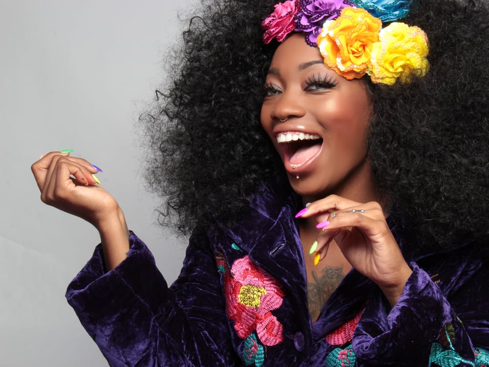 The Ten Things Every Woman Must Have Realized at 25 - Hallelujah
