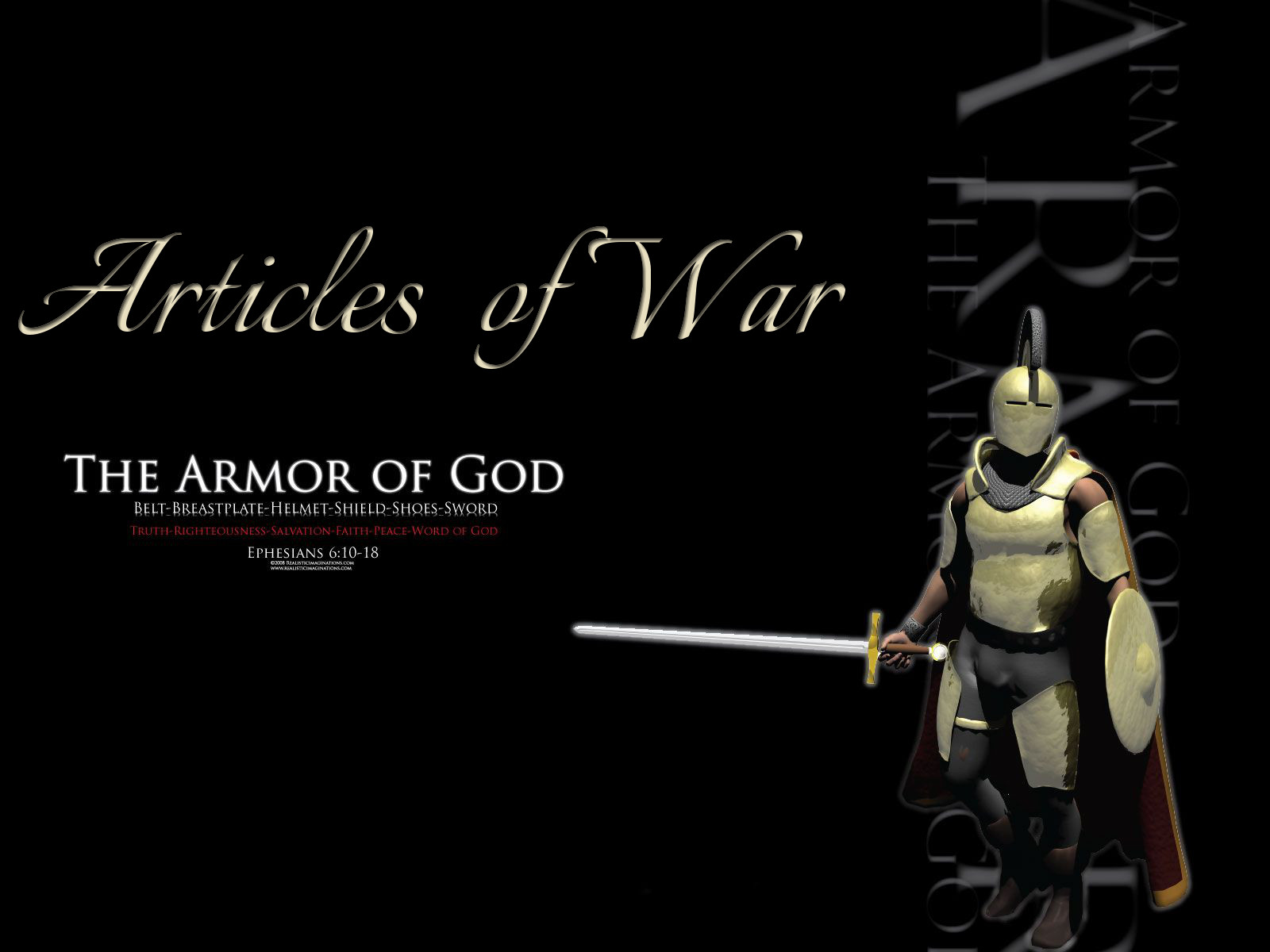 armor-of-god-black-christian-and-backgrounds