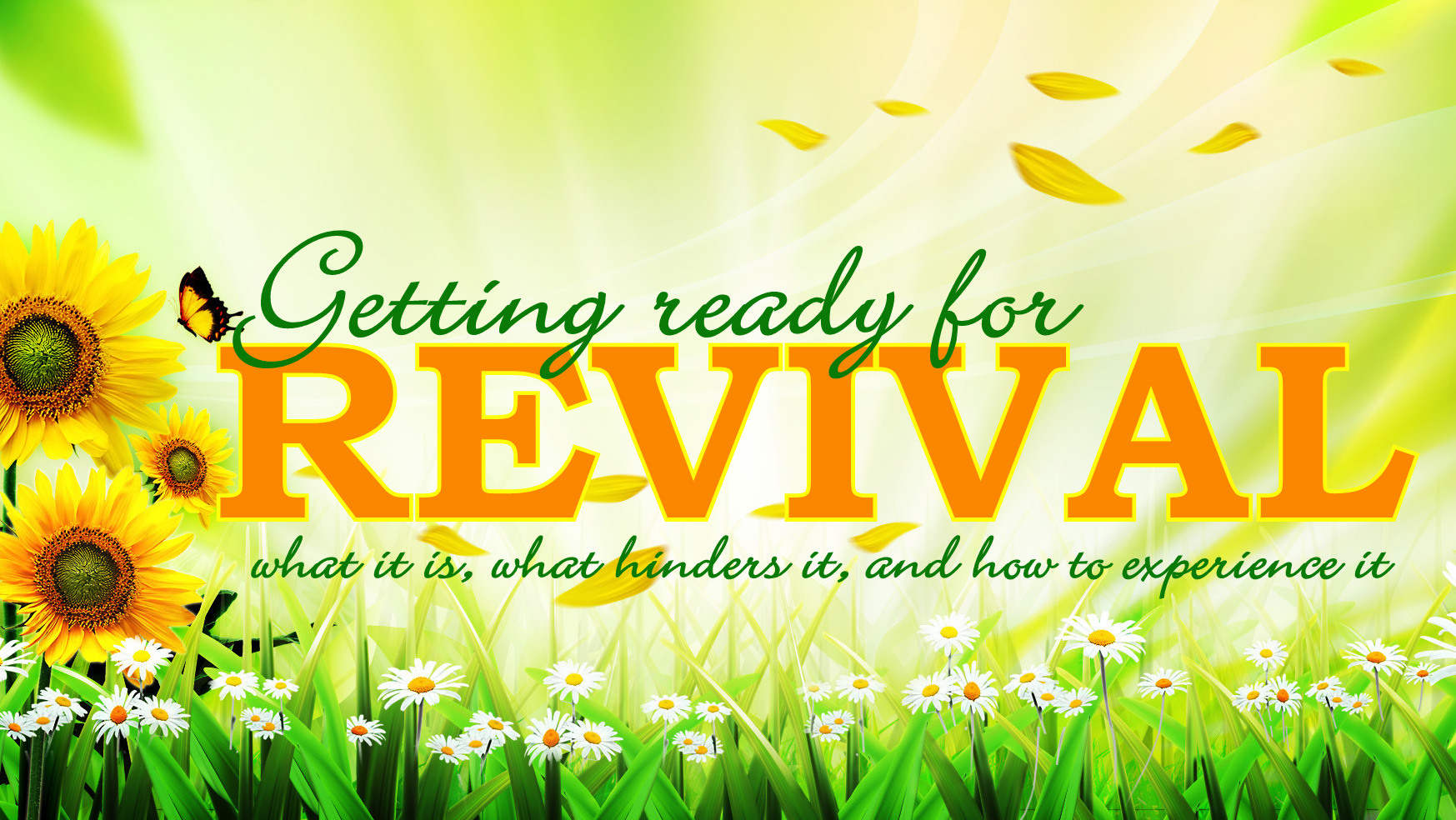as-noted-in-the-articles-below-revival-is-a-specific-event-brought-ltcbmp-clipart
