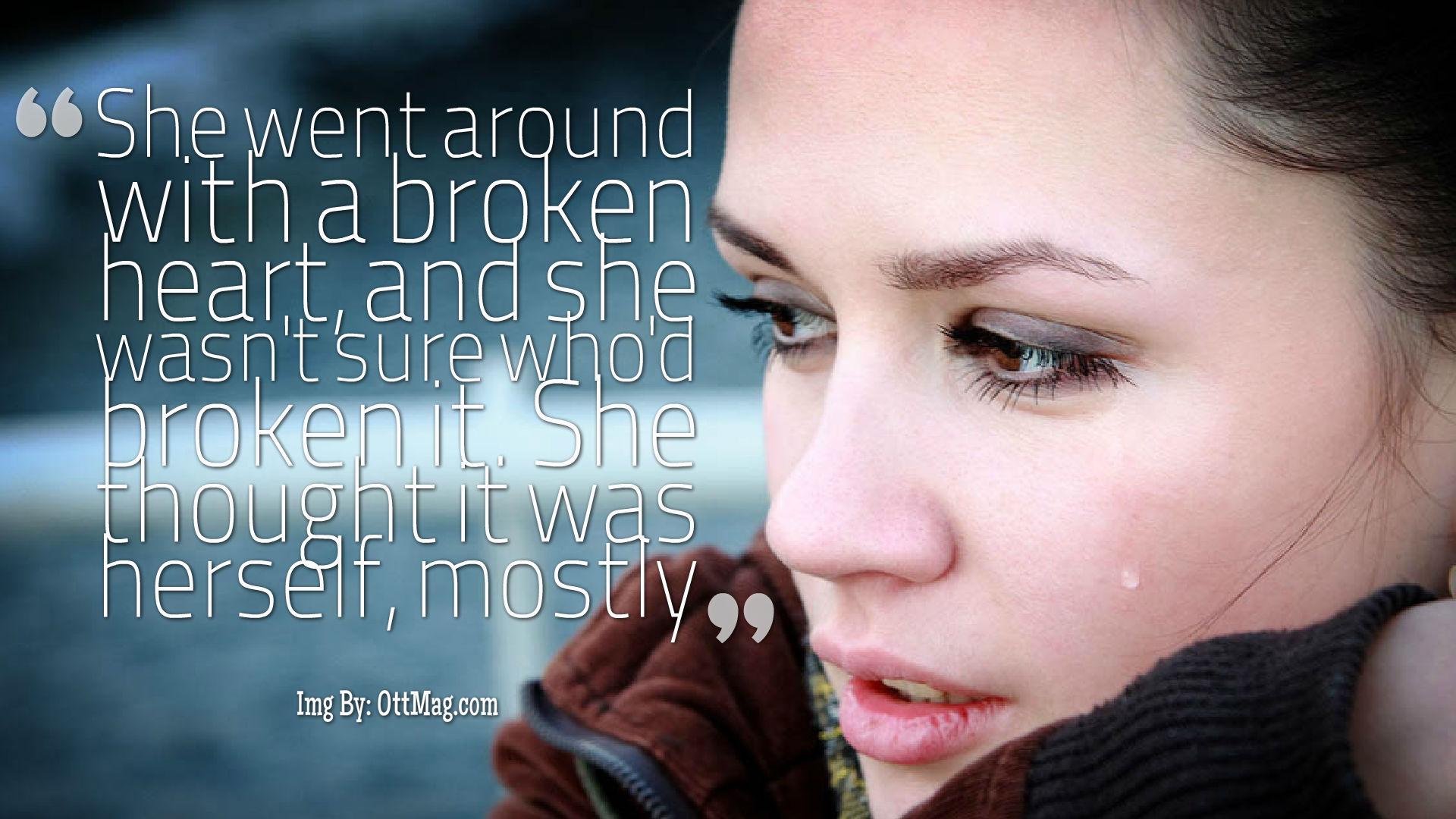 broken-heart-quotes_025
