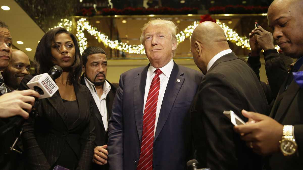 donald-trump-black-people