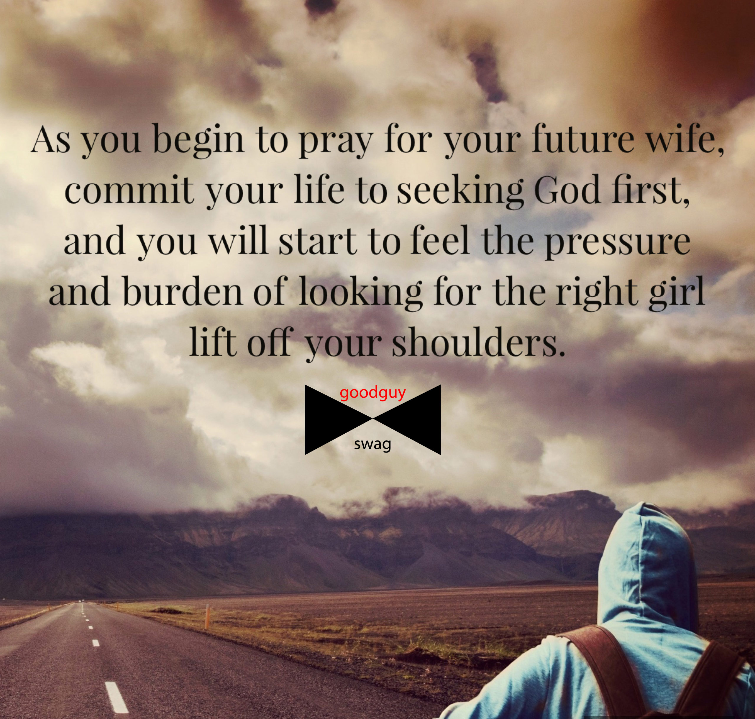 3 Things You Can Do To Help Your Spouse Trust In God border=