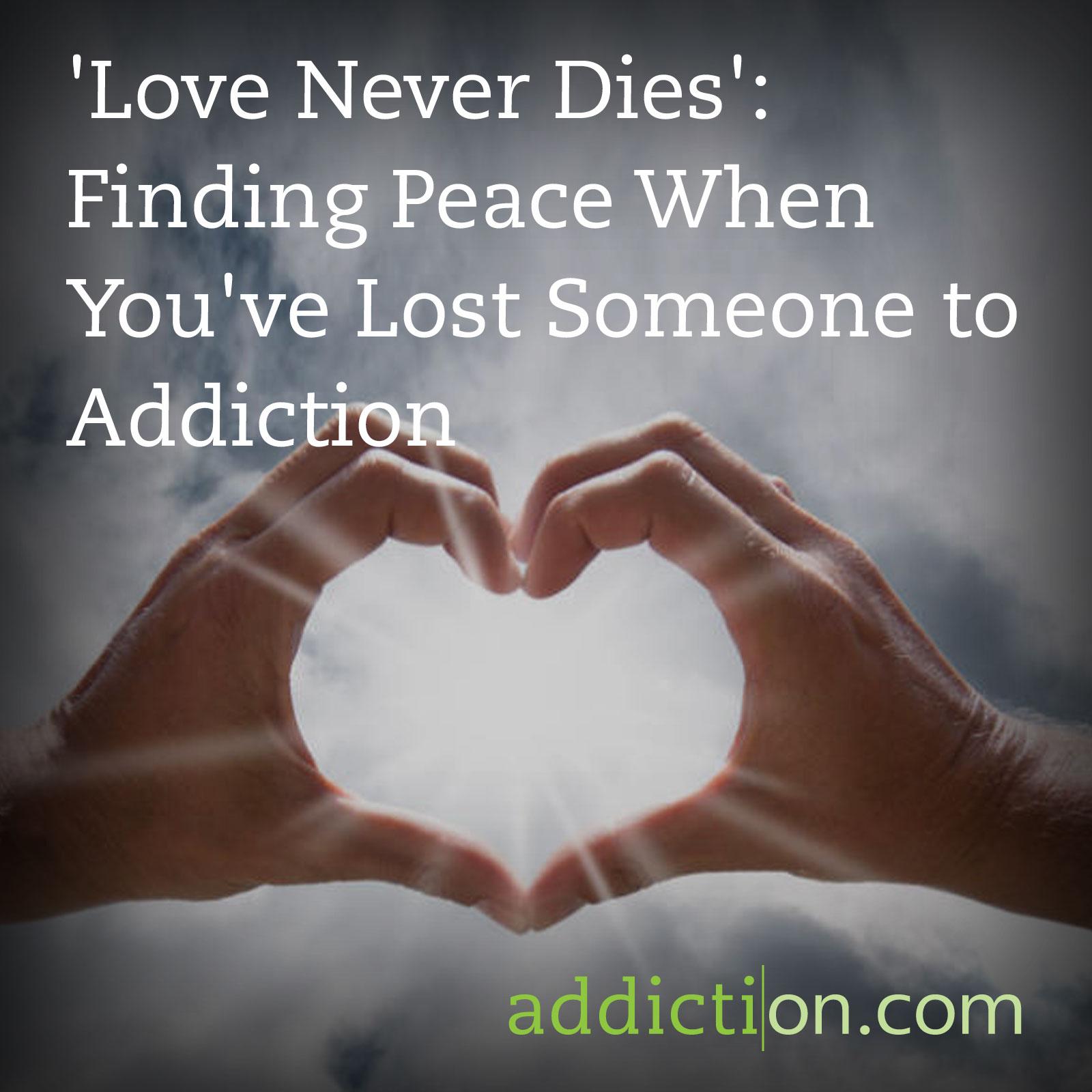 love-dies-p