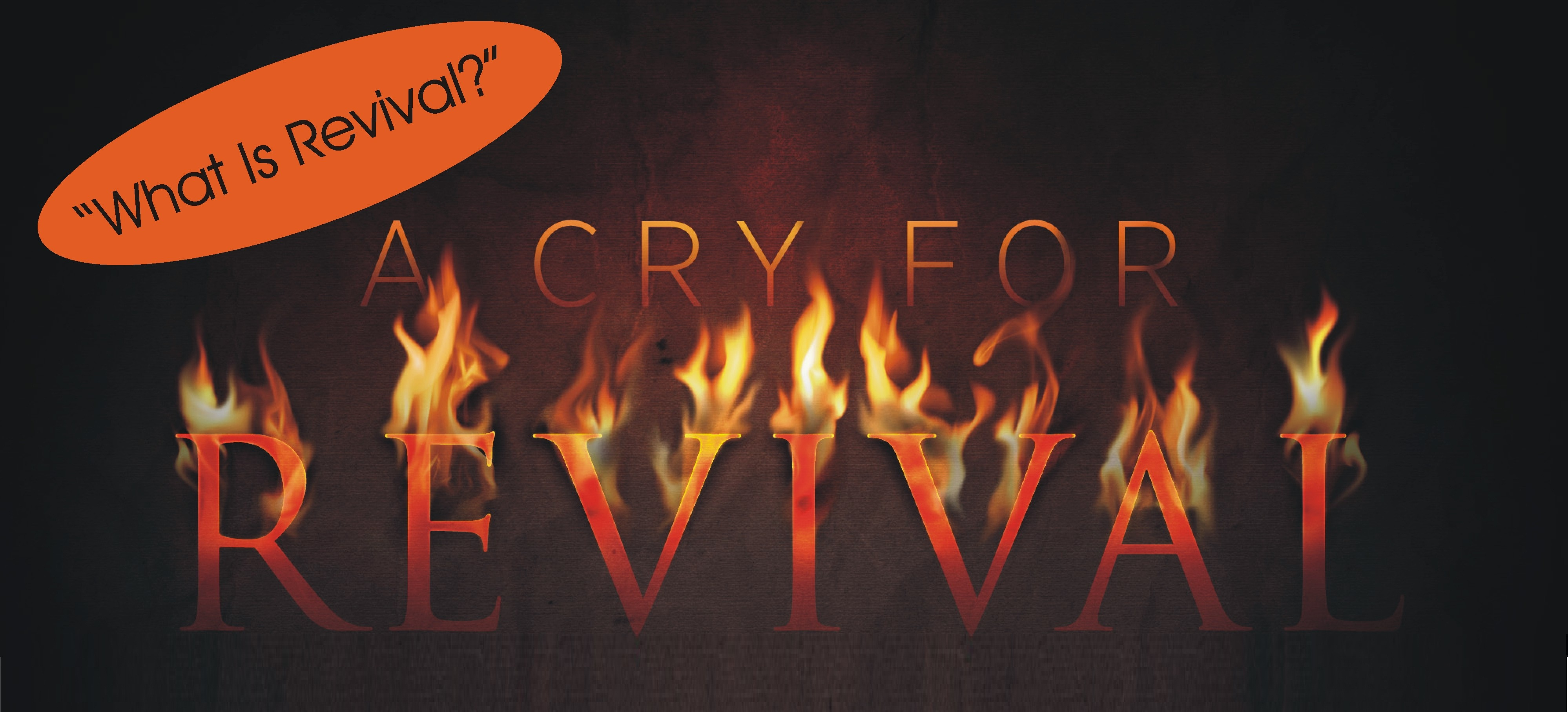 revival-series-a-cry-for-revival3