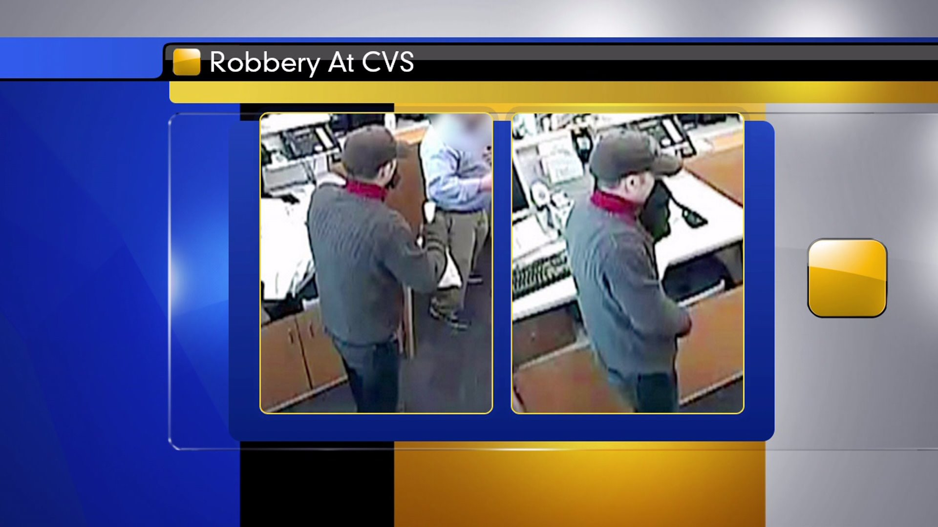 robbery-at-cvs-pics
