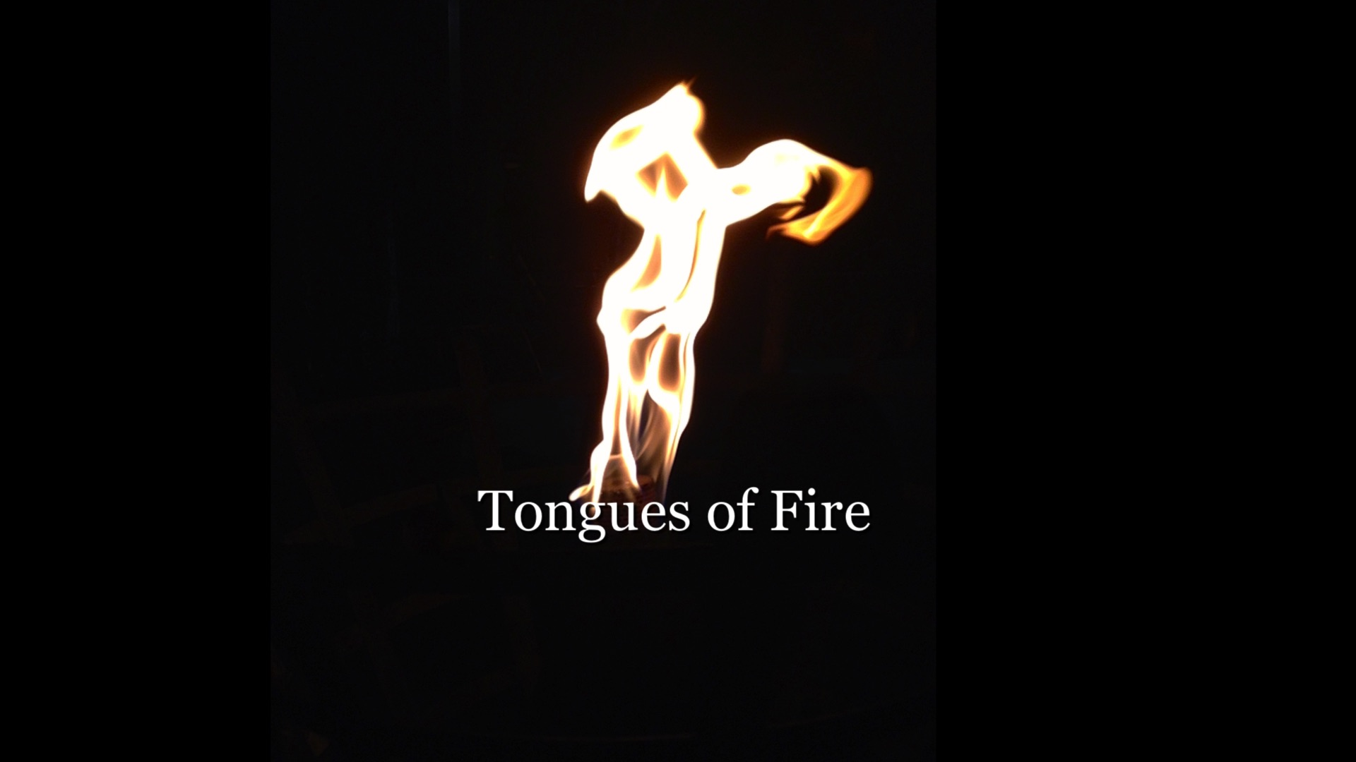 tongues-of-fire-hd1080p-m4v-image