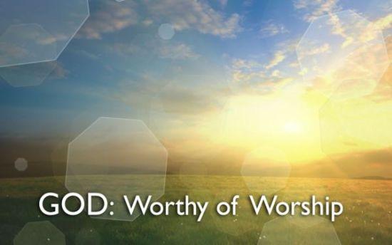 worship-god-001
