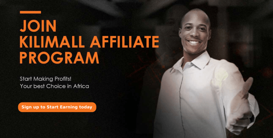 making money through affiliate programs Making money from advertising revenue through affiliate programs: banners and  text links.