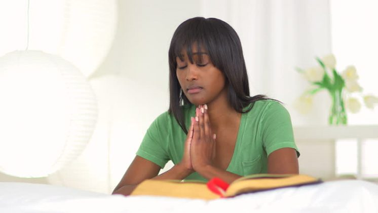 pray black single women One of the crying things of our day is for men whose faith, prayers, and study of the word of god have been vitalized, and a transcript of that word is written on their hearts and who will give it forth as the incorruptible seed that liveth and abideth forever.