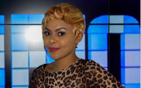 Did Size 8 Lie About Her New Car The Jaguar Xf As Alleged By